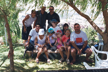 Ishak_Family in Lebanon-wm.jpg