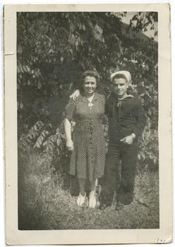 DahrTanoury_RoseNasbyEdTanoury_LouisSt._UticaNY_May28_1944.jpg