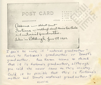domit-footeen francees and family--back-notes_wm.jpg
