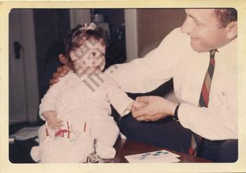 Moussa with Maggie 1963_wm.jpg
