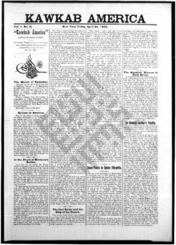 kawkab america_vol 1 no 3_apr 29 1892_full_wm.pdf