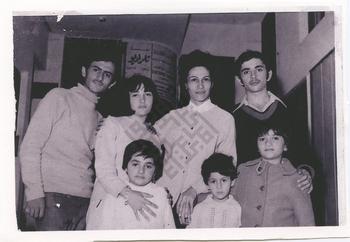 https://www.dropbox.com/s/0n6xcuwdv9xqc1s/Vera_Khayrallah_1960s_wm.jpg