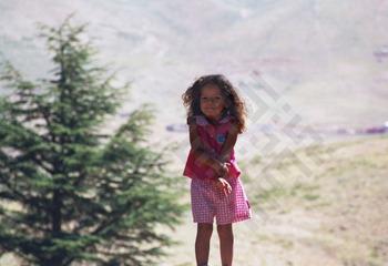 Ishak_Youngest Daughter-wm.jpg