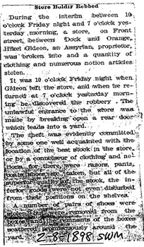 Wilmington_GideonHikel_1898swm_StoreBoldlyRobbed_Feb8.jpg