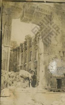 Roman Ruins in Lebanon 1_wm.jpg