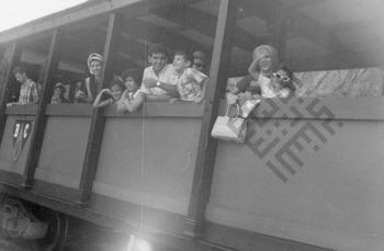 El-Khouri_National Train Ride 1966_6_wm.jpg