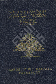 Abed_passport_young adulthood.pdf