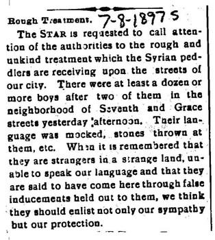 Wilmington_1897s_SyriansMistreated_Jul8.jpg