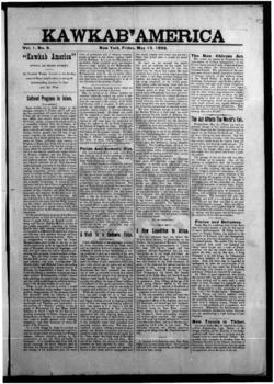 kawkab america_vol 1 no 5_May 13 1892_full_wm.pdf
