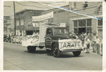 ElKhouri_July4th_Parade_AndrewsNC1960_wm.jpg