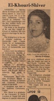 Khouri 12-49 Marriage_wm.tif