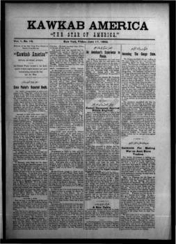 kawkab america_vol 1 no 10_june 17 1892_full_wm.pdf