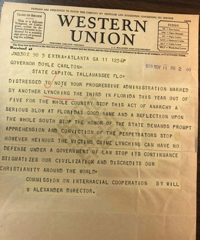 https://www.dropbox.com/s/dltqmep7t5kqwuv/1929.11.11_Telegram Commission on Interracial Cooperation Will Alexanderwm.jpg