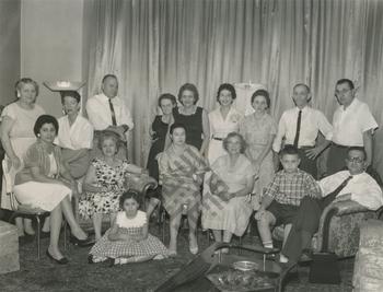 familygroupphoto_wm.jpg