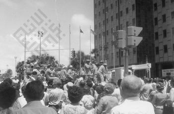 El-Khouri_Miami Vacation 1963_8_wm.jpg
