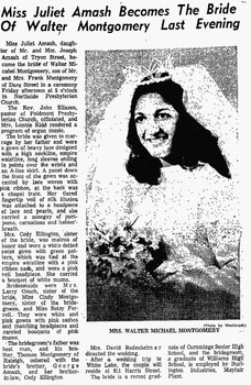 BurlingtonTheDailyTimesNewsJun10_1972.jpg