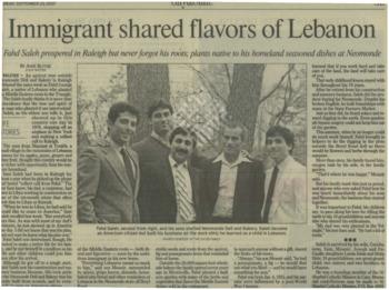 saleh_fahd saleh article obituary september 2007_ocr_wm.pdf