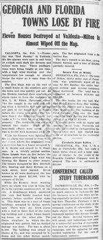 https://www.dropbox.com/s/u9a2padbtmeiaqw/1909.02.02_Gainesville_Daily_Sunwm.jpg