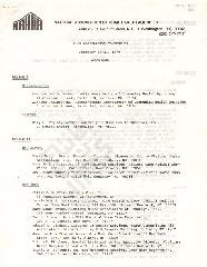Khouri 5-8 List_wm.pdf