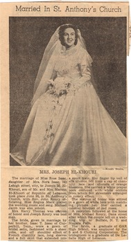 Khouri 2-2 Newspaper_wm.tif